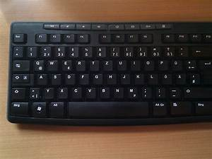 US-Deutsch Keyboard - Custom Keyboard for Windows 7 | Karl ...