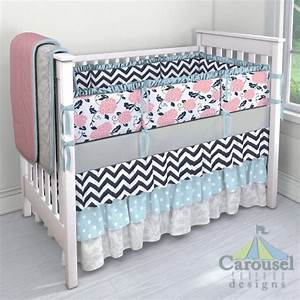 64 best Giveaways images on Pinterest | Baby cribs ...
