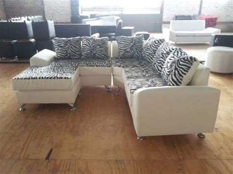 sofas seccionales persa bio baci living room