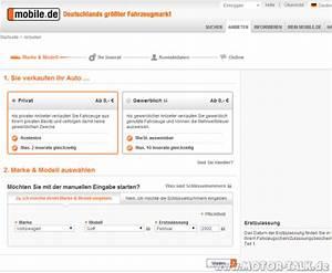 Mobile De Auto Kaufen : mein erfahrungsbericht autograupe unchained ~ Watch28wear.com Haus und Dekorationen