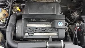 Golf 4 1 6 Motor : 2001 mk4 golf 1 6 16v engine replace help vw forum volkswagen forum ~ Blog.minnesotawildstore.com Haus und Dekorationen