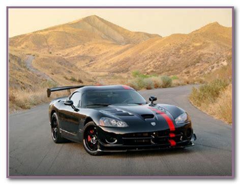 descargar fotos de autos tuning html autos weblog