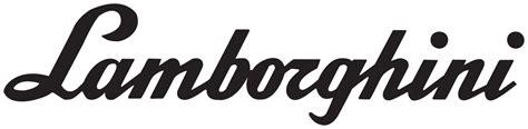 logo lamborghini vector file lamborghini logo 2 svg wikimedia commons