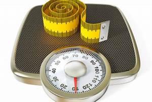 Gewicht Berechnen Kind : passendes gewicht zur gr e ermitteln so geht 39 s ~ Themetempest.com Abrechnung