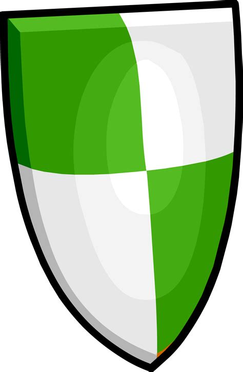 green shield cliparts   clip art