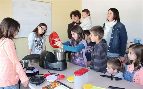 cuisine avec les enfants cuisine avec les enfants 28 images meilleures recettes