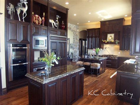 Highlands Ranch CO   Traditional   Kitchen   denver   by