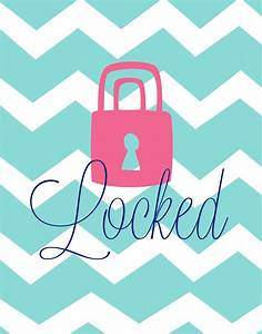 Chevron lock screen | Cute pics & cell backgrounds | Pinterest