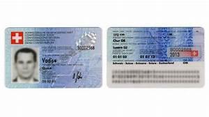 Carte D Identité Provisoire : comment obtenir une pi ce d 39 identit temporaire avec photo fiche pratique sur ~ Medecine-chirurgie-esthetiques.com Avis de Voitures