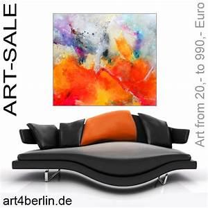 Große Bilder Wohnzimmer : art sale moderne kunst abstrakte lgem lde gro e ~ Michelbontemps.com Haus und Dekorationen