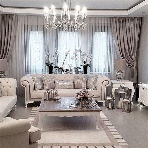 25 best ideas about luxury houses on pinterest luxury