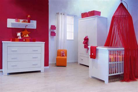 babykamer suze babykamer simone baby tiener babykamers vanaf 199 99