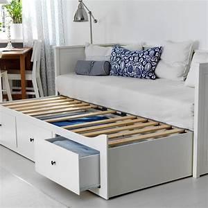 25 Best Ideas About Lit Gigogne Ikea On Pinterest