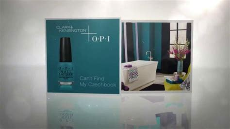 ace hardware paint studio commercial opi color pallet ispot