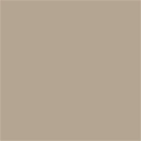 warm neutral colors on pinterest warm paint colors