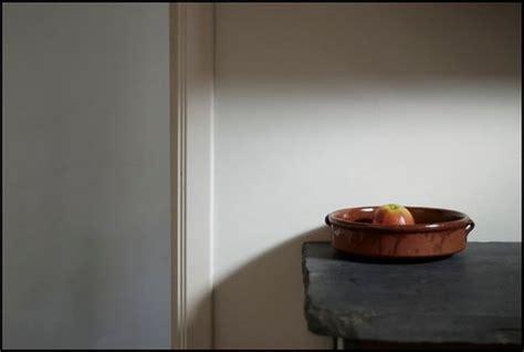 bed in gent bed in gent bewertungen fotos preisvergleich belgien