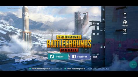 Mobile Logout by How To Logout Pubg Mobile Unlink Your Id From
