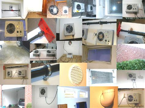 Wäsche Im Schlafzimmer Trocknen by W 228 Sche Trocknen Energiesparen G 252 Nstig Www Ntags De