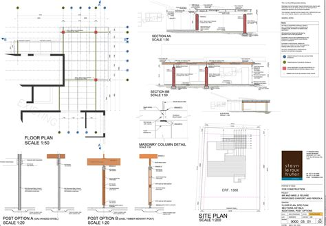 wood work pergola design drawings  plans