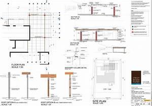 PDF DIY Carport Pergola Plans Download chair side table