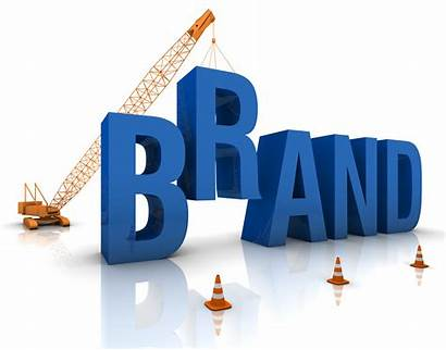 Brand Building Clipart Cliparts Clip Library