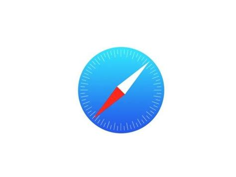 How To Leverage Safari Extensions To Maximize Your Mac's