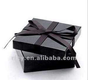 Boite Cadeau Vide Pas Cher : cheap watch gift watch cardboard ~ Teatrodelosmanantiales.com Idées de Décoration