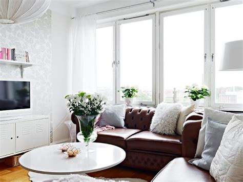 cozy  studio apartment  gothenburg