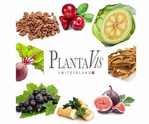 Avis Online Rechnung : plantavis nat rliche nahrungserg nzung f r die gesundheit ~ Themetempest.com Abrechnung