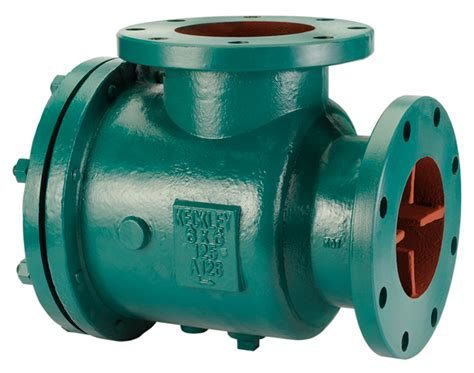 keckley company suction diffusers
