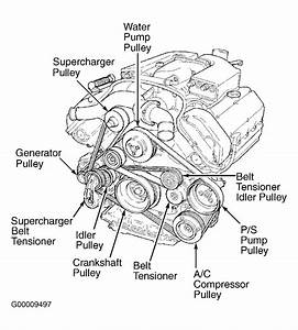 Yv 0800  2000 Jaguar Xj8 Engine Diagram Download Diagram