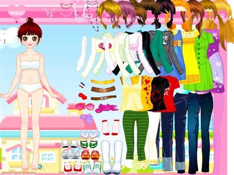 jeux de cuisine pour fille gratuit 28 images jeux de fille gratuit de cuisine pour jouer