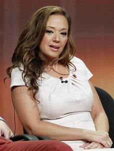 Leah Remini And 5 Other Celebrities Who Left The Church Of ...
