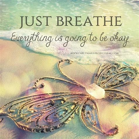 Image result for Breathe Quotes