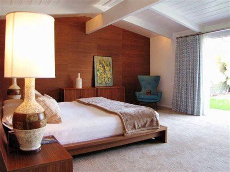 31851 mid century modern bedroom furniture best best 25 mid century bedroom ideas on mid