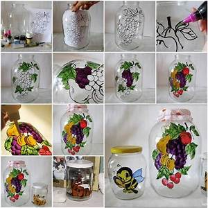 The Best Do It Yourself Craft Ideas Of The Week