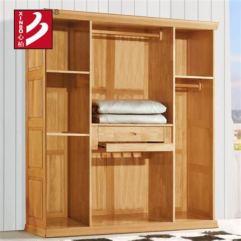armoire penderie chambre modern design wardrobe item wooden wardrobe cabinet closet