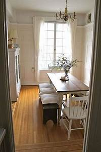 Design, Space, Saving, Dining, Room, For, Your, Apartment, Home, To