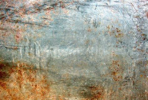 rust texture metal rusty textures rusted background fantasystock hd designs quality resolution wallpapers metallic deviantart photoshop seamless iphone template super
