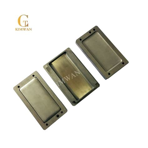 china hot bending graphite molds  mobile phone suppliers producers manufacturers factory