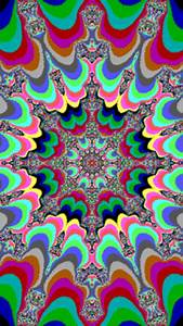Abstract GIF - Find & Share on GIPHY