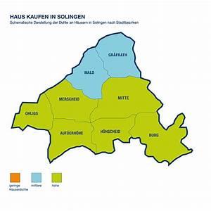 Haus Kaufen In Solingen : haus kaufen in solingen immobilienscout24 ~ A.2002-acura-tl-radio.info Haus und Dekorationen