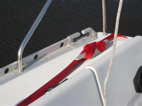 Sailboat Jacklines by Jacklines 171 Scott S Weblogs