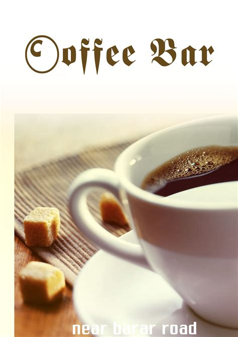 Light roasts have higher acidity, more delicate flavor and. coffeeee | Gourmet coffee, Coffee health, Protein coffee