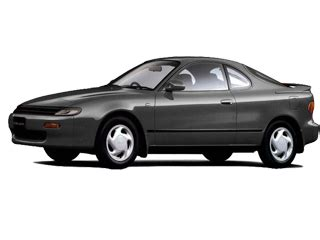 small engine maintenance and repair 2004 toyota celica parental controls 2004 toyota celica engine oil filter parts