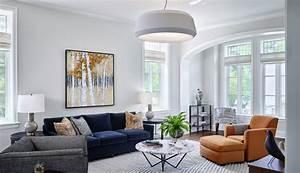 2018, Residential, Interior, Design, Trends