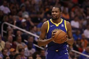 What Is a Blog Boy? Allow Kevin Durant to Explain. - The ...