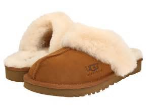 ugg slippers sale free shipping ugg cozy slippers sale