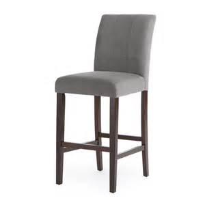 bar stools walmart com