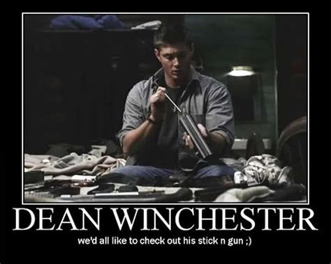 Winchester Meme - 30 supernatural memes that prove we all watch too much tv